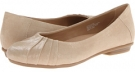 Bellwether (Mouton Women's 5
