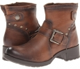 Redwood Women's 7.5