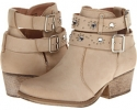 Bone Betsey Johnson Willow for Women (Size 7)