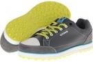 Crocs Karlson Golf Shoe M Size 8