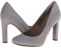 Edessa Welded Pump Women's 5.5