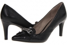 Lendra Cord Loafer Women's 5