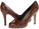 Seven to 7 High Plain Pump Women's 5