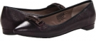 Rockport Ashika Cord Slip On Size 10.5