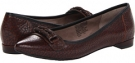 Ashika Cord Slip On Women's 5.5