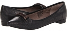 Rockport Ashika Cord Slip On Size 11