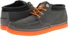 DVS Shoe Company Hunt Snow Size 8.5