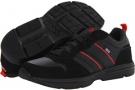 DVS Shoe Company Premier HL x Deegan Size 8.5