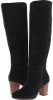 Cassidy Tall Boot Women's 7.5