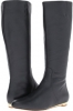 Astoria Tall Boot Women's 7.5