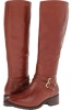 Dover Riding Boot Women's 7