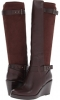 Fulton Wedge Boot Women's 7