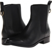 Evan Short Boot WP Women's 5