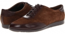 Gilmore Oxford Women's 5.5