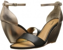 Thyme Leather Women's 7