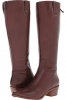 Wesley Tall Boot Women's 6.5