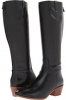Wesley Tall Boot Women's 7.5
