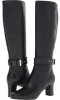 Miriam Tall Boot Women's 7.5