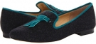 Sabrina Tassel Loafer Women's 9.5