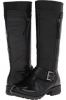 Bridget Tall Shaft Boot Women's 7