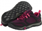 Purple Merrell Proterra Gore-Tex for Women (Size 5)
