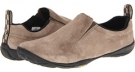Taupe Merrell Jungle Glove for Women (Size 5)