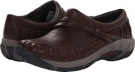 Encore Pleat Moc Women's 5.5