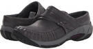 Merrell Encore Pleat Slide Size 5
