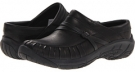Encore Pleat Slide Women's 5.5