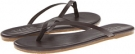 Tkees Flip-Flop-Liners Size 6