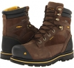 Keen Utility Sheridan Insulated Soft Toe Size 10.5