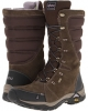 Smokey Brown Ahnu Northridge for Women (Size 7.5)