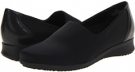 Black David Tate West for Women (Size 5)