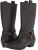 Coffee Bogs Dakota Tall for Women (Size 7)