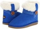 Blue Ukala Sydney Mary Low for Women (Size 5)