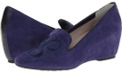 Emley Wedge SO Women's 9.5