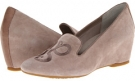 Hush Puppies Emley Wedge SO Size 11