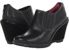 Hush Puppies Cignet Wedge ST Size 8