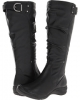 Alternative 18 Wide Calf Boot Women's 7