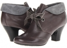 Lonna Shootie Women's 5.5