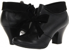 Lonna Shootie Women's 7