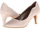 Soft Style Rosalyn Size 5.5