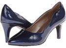 Soft Style Rosalyn Size 10
