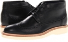 Cole Haan Martin Wedge Long Wingtip Chukka Size 7