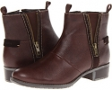 Hush Puppies Chamber Ankle BT Size 6.5