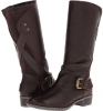 Hush Puppies Chamber 12 Wide Calf Size 10