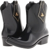 Melissa Protection II Boot Women's 5