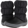 Winter Puff Boot Women's 5