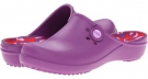 Tully II Clog Women's 4