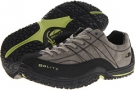 GoLite Lime XT Leather Size 10